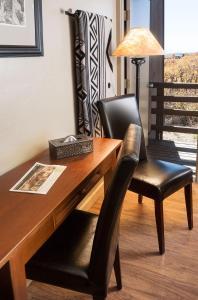 Far View Lodge, Hotels  Mesa Verde National Park - big - 7