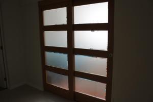 Apartamento Reñaca Suites, Appartamenti  Viña del Mar - big - 11