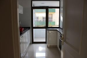 Apartamento Reñaca Suites, Appartamenti  Viña del Mar - big - 23