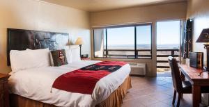 Far View Lodge, Hotels  Mesa Verde National Park - big - 9