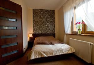 Aldian Pokoje Gościnne - Hotel - Szczyrk