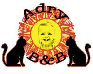 Adry B&B - AbcAlberghi.com