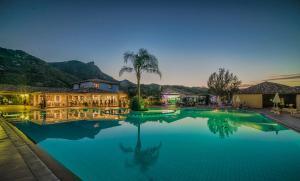 Perdepera Resort, Hotels  Cardedu - big - 57