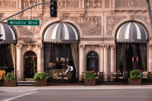 Beverly Wilshire Four Seasons (24 of 24)