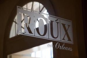 Bourbon Orleans Hotel (21 of 53)