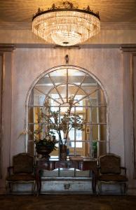Bourbon Orleans Hotel (23 of 53)