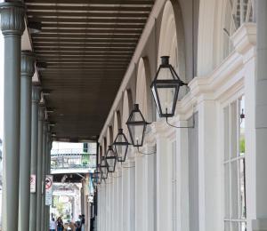 Bourbon Orleans Hotel (25 of 53)