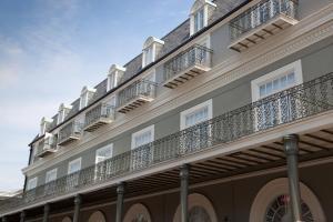Bourbon Orleans Hotel (29 of 53)