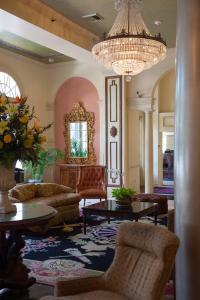 Bourbon Orleans Hotel (30 of 53)