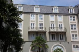 Bourbon Orleans Hotel (32 of 53)