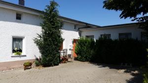 Ferienwohnungen Haus Mecklenburg - Lichtenhagen