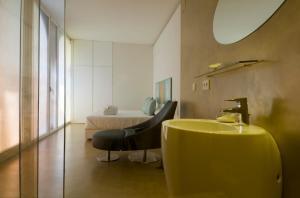 Hotel Viento10 (6 of 58)