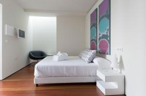 Hotel Viento10 (27 of 58)