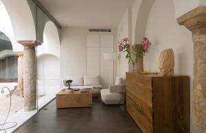 Hotel Viento10 (22 of 58)