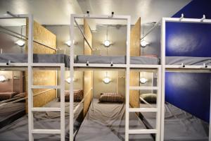 Adventure Hostel (28 of 45)
