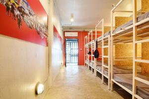 Adventure Hostel (35 of 57)