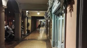 Appartamento Vittorio - AbcAlberghi.com