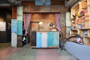 Adventure Hostel (7 of 45)