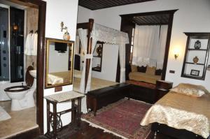 Villa Perla Hotel (33 of 72)