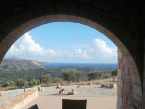 obrázek - Villa Petra