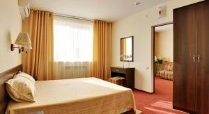 Lotos, Hotely  Anapa - big - 24