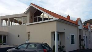 Apartamento Da Graca, Machico