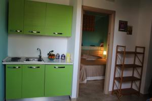 Appartamento (1-2 Adulti)