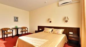Lotos, Hotely  Anapa - big - 28