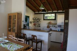 obrázek - Casa Amarela