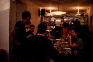 Le Pigalle (35 of 57)