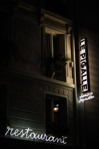 Le Pigalle (36 of 57)