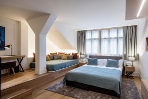 BoHo Hotel (12 of 52)