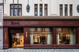 BoHo Hotel (8 of 52)