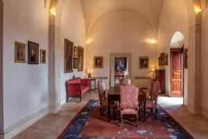 Palazzo Viceconte Matera (23 of 27)
