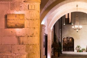 Palazzo Viceconte Matera (22 of 27)