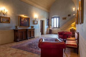 Palazzo Viceconte Matera (21 of 27)