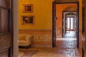 Palazzo Viceconte Matera (19 of 27)