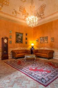 Palazzo Viceconte Matera (18 of 27)