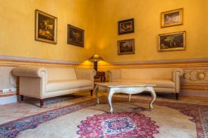 Palazzo Viceconte Matera (17 of 27)