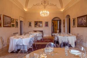 Palazzo Viceconte Matera (15 of 27)