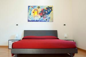 Residence San Marco - Terst