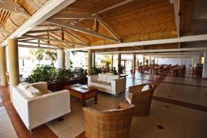 Costa Norte Ponta das Canas Hotel, Hotely  Florianópolis - big - 32