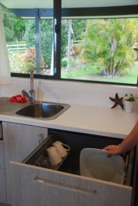Coast Norfolk Island, Apartmány  Burnt Pine - big - 2