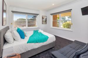 Lake Wendouree Luxury Apartments on Grove - Smythes Creek