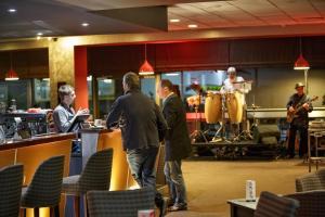 Best Western Hobart, Hotely  Hobart - big - 25