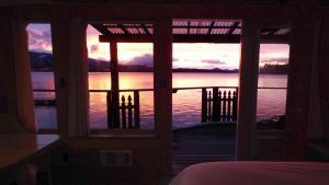 obrázek - Seine Boat Inn