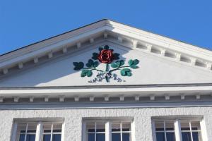 Guesthouse Maison de la Rose