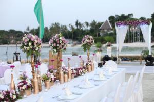 Mithi Resort & Spa, Resorts  Panglao - big - 57