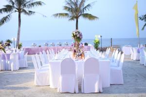 Mithi Resort & Spa, Resorts  Panglao - big - 58