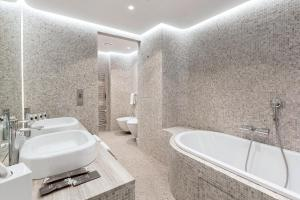 The StandArt Hotel Moscow (23 of 44)